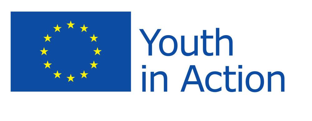 EU_flag_yia_EN-01