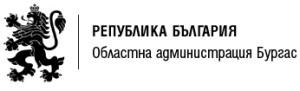logo_oblastna