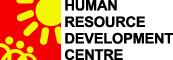 HRDC_BG&EN logo_vec