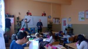 Sarafovo_School (2)